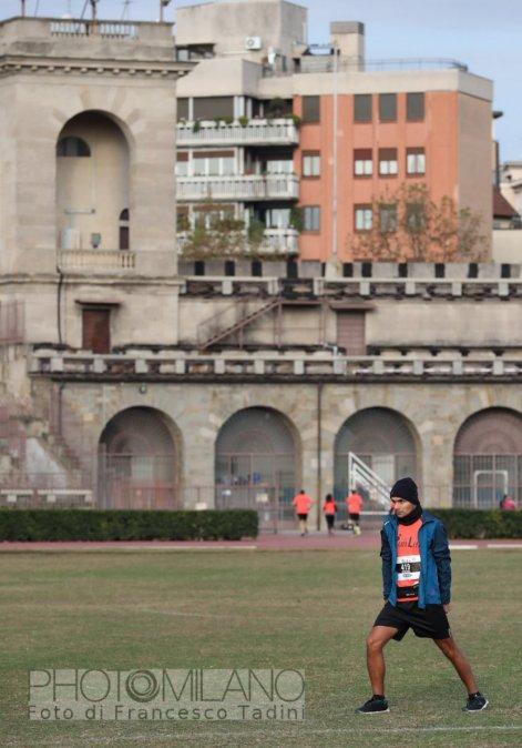 Francesco Tadini fotografie Run For Life 2018 - -50