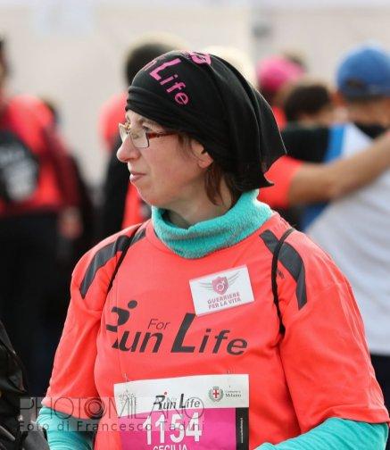 Francesco Tadini fotografie Run For Life 2018 - -58