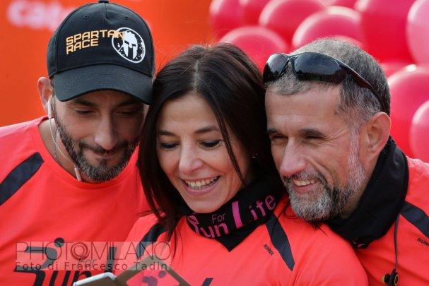 Francesco Tadini fotografie Run For Life 2018 - -80