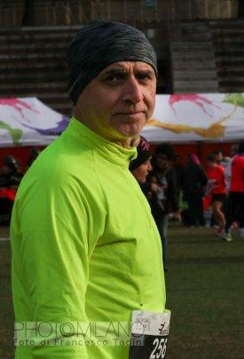 Francesco Tadini fotografie Run For Life 2018 - -82
