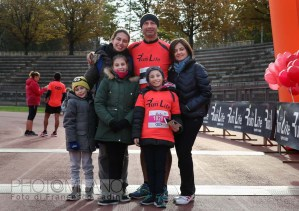 Francesco Tadini fotografie Run For Life 2018 - -98