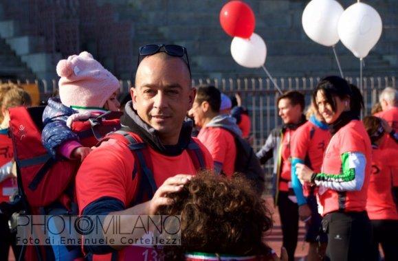 emanuele cortellezzi run for life 012