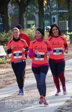 emanuele cortellezzi run for life 023