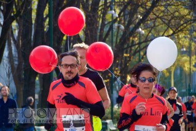 emanuele cortellezzi run for life 033