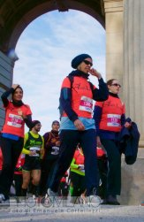 emanuele cortellezzi run for life 036