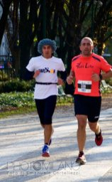 emanuele cortellezzi run for life 040