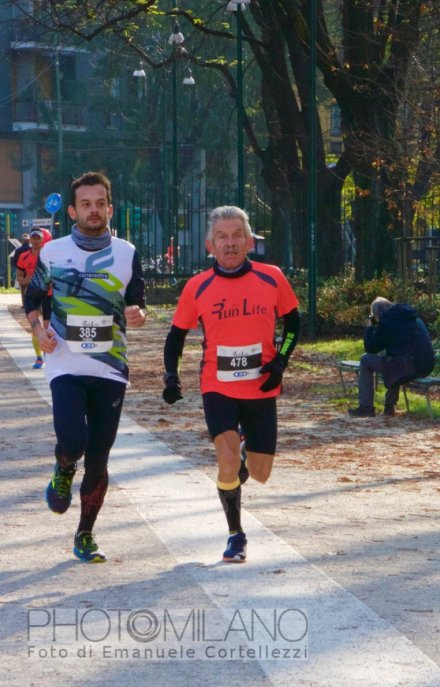 emanuele cortellezzi run for life 046