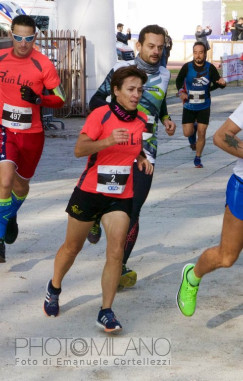 emanuele cortellezzi run for life 053