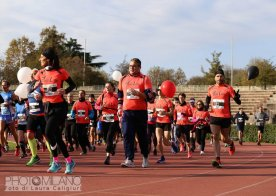 Laura Caligiuri, Run For Life (107)