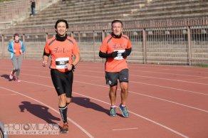 Laura Caligiuri, Run For Life (145)