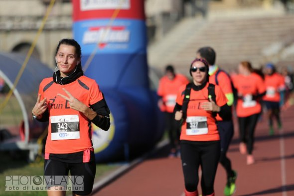 Laura Caligiuri, Run For Life (159)