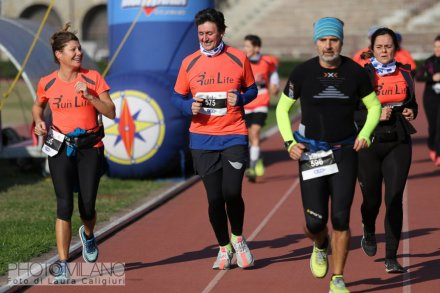 Laura Caligiuri, Run For Life (160)