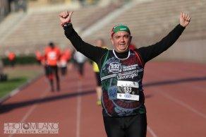 Laura Caligiuri, Run For Life (163)