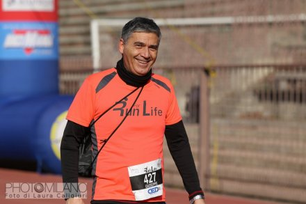 Laura Caligiuri, Run For Life (18)