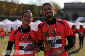 Laura Caligiuri, Run For Life (34)