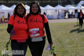 Laura Caligiuri, Run For Life (35)