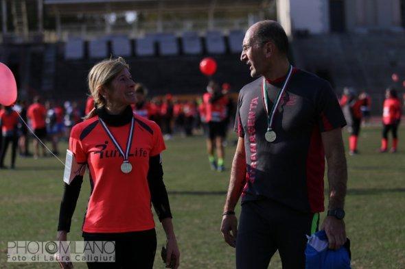 Laura Caligiuri, Run For Life (40)