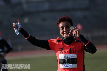Laura Caligiuri, Run For Life (41)