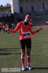 Laura Caligiuri, Run For Life (42)
