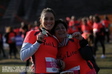 Laura Caligiuri, Run For Life (47)