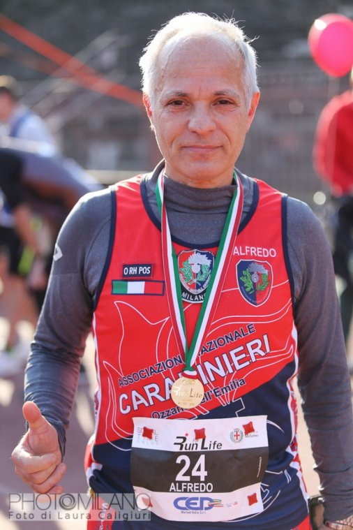 Laura Caligiuri, Run For Life (52)