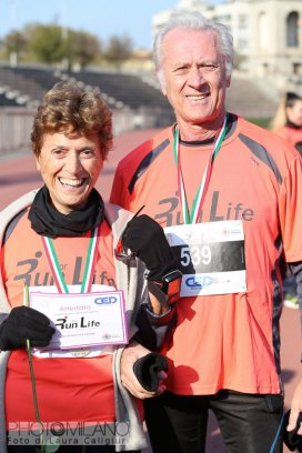 Laura Caligiuri, Run For Life (56)