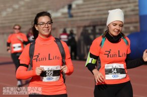Laura Caligiuri, Run For Life (6)