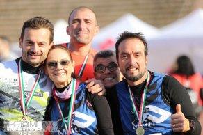Laura Caligiuri, Run For Life (61)