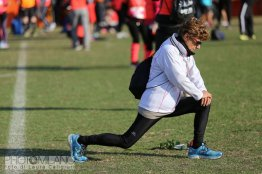 Laura Caligiuri, Run For Life (72)