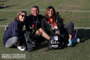 Laura Caligiuri, Run For Life (81)