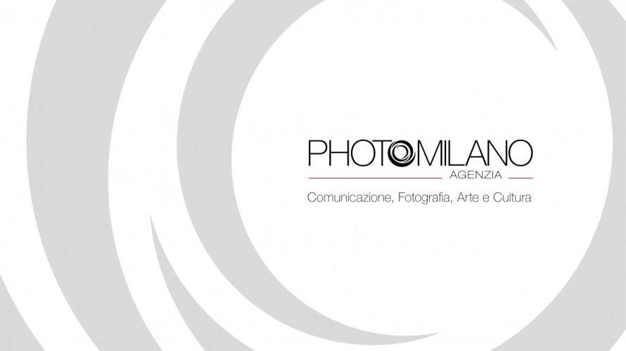 PhotoMilano Agenzia- Comunicazione, Fotografia, Arte e Cultura