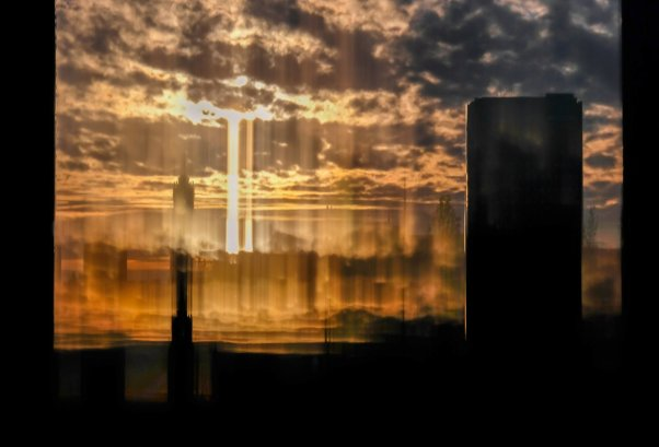 Francesco Tadini, Milano 12 febbraio 2019, Melchiorre Gioia, Light's memory-4