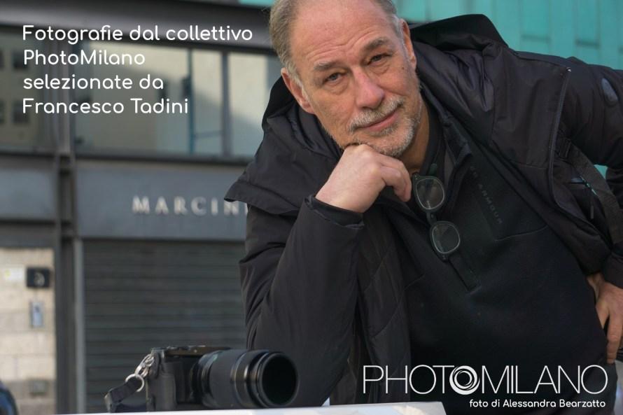 Francesco Tadini