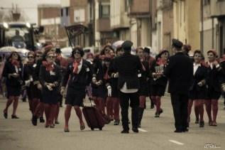 Carnaval (3)