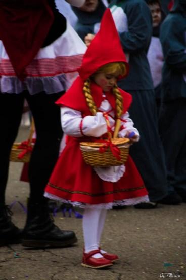 Carnaval (4)