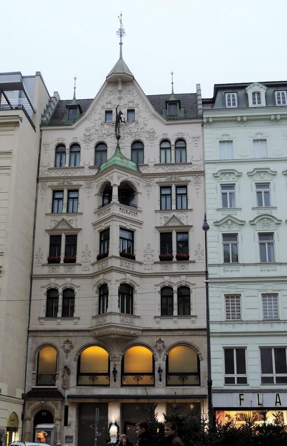 Vienne 5
