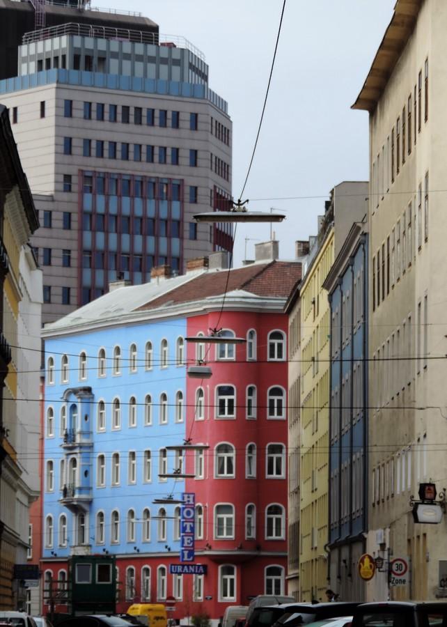 Vienne 9