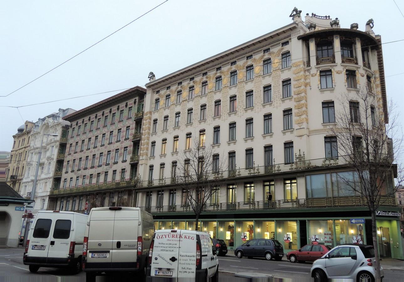 Vienne 40