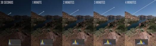 moonlit-landscapes-exposure-comparison