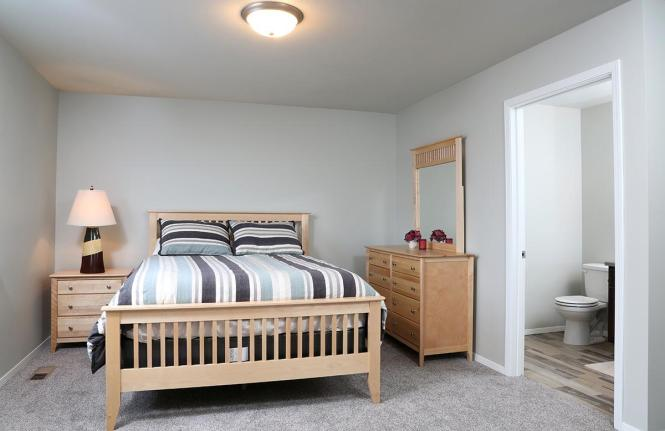 The Meadows On Graystone At 5509 S Avenue Sioux Falls Sd 57108 Hotpads