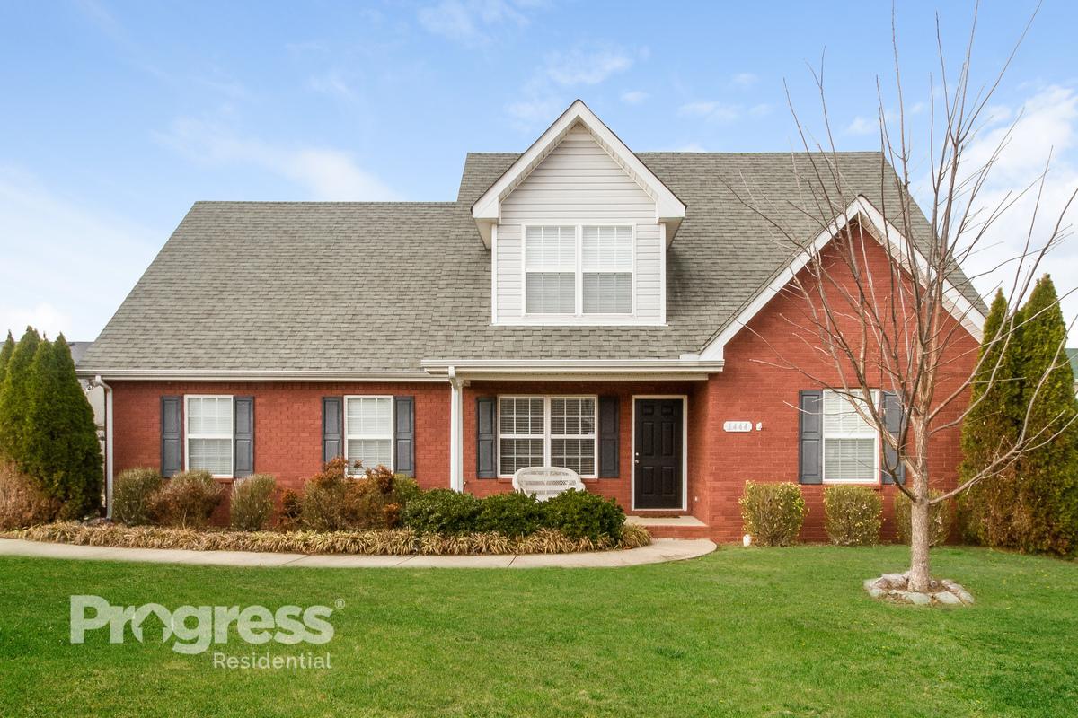 Houses Rent Murfreesboro Tn