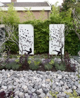 garden-architecture