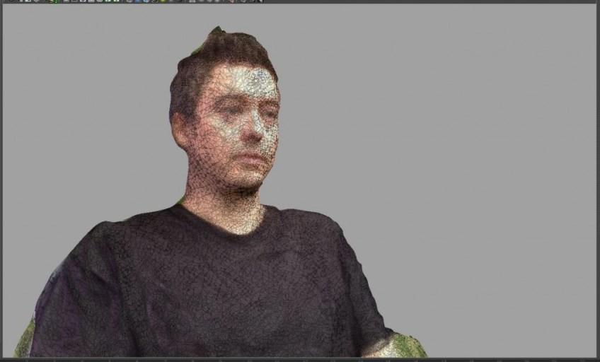 Ian_portrait_screen4-1024x618
