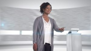 First National Bank TV Spot