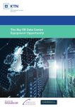 The Big UK Data Centre Equipment opportunity cover
