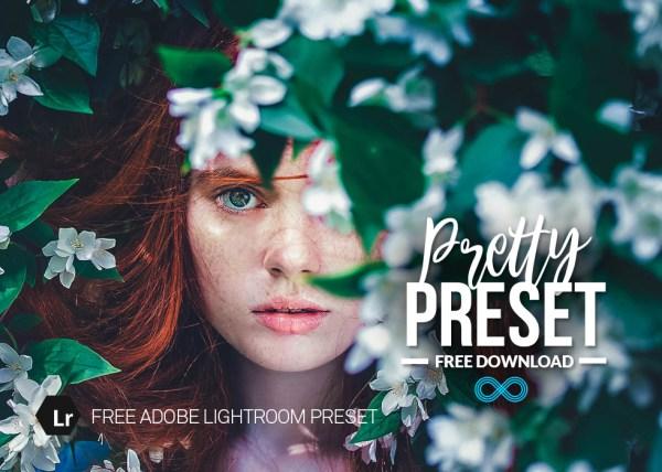 free wedding presets # 86