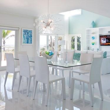 Aric Attas Architectural Interior Photographer Vero Beach Florida