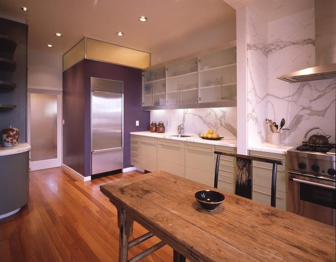 Kitchen Mukis Photo