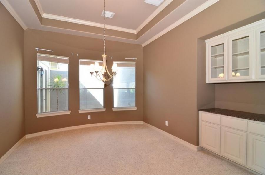 Interior Design Ceiling Moulding Colors Photos