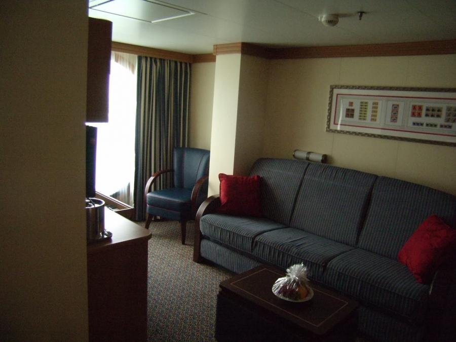 Photos Dcl Secret Porthole Rooms